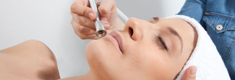 tratamiento microdermoabrasion